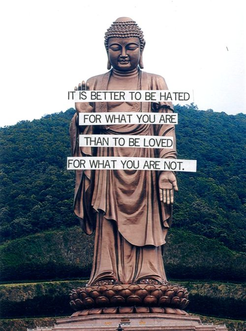 Buddha Quotes Tumblr Gorgeous Buddhaquotestumblr3  A Teens Guide To Buddhism