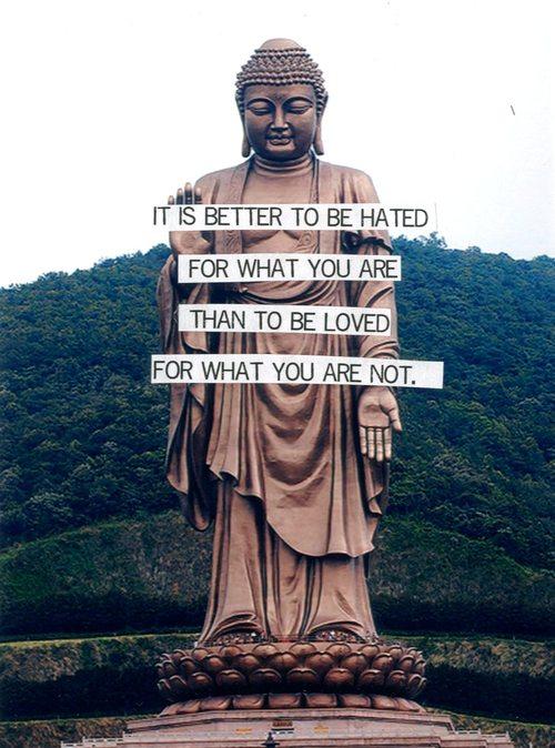 Buddha Quotes Tumblr Extraordinary Buddhaquotestumblr3  A Teens Guide To Buddhism